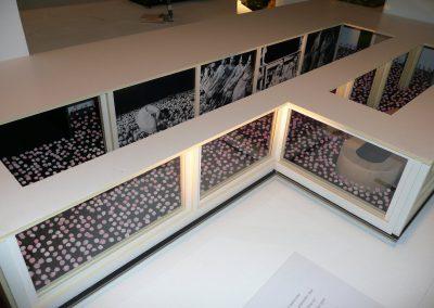 Museum 006