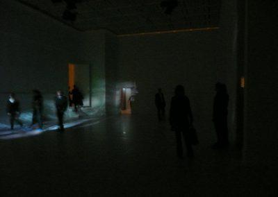 Museum 041