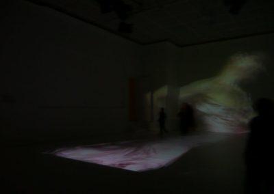 Museum 043
