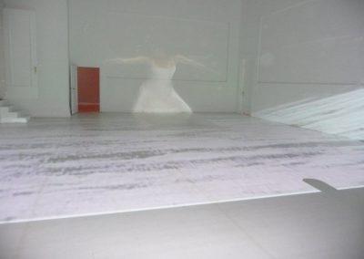 Museum 067