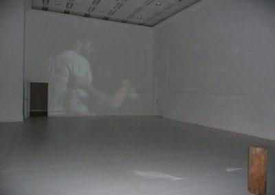 Museum 070