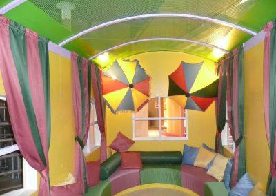 Museum und Zirkus 002