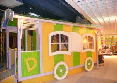 Museum und Zirkus 003
