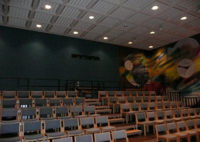 Museum und Zirkus 011